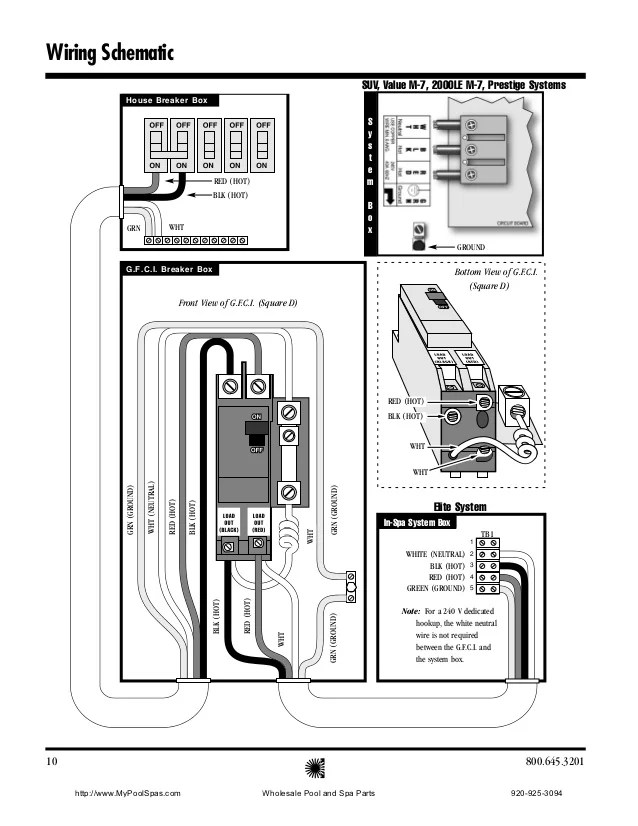 square d homeline load center wiring diagram square d load center 200 Amp Breaker Box Diagram square d breaker box wiring diagram square d homeline load center wiring diagram box square d 200 amp breaker box diagram