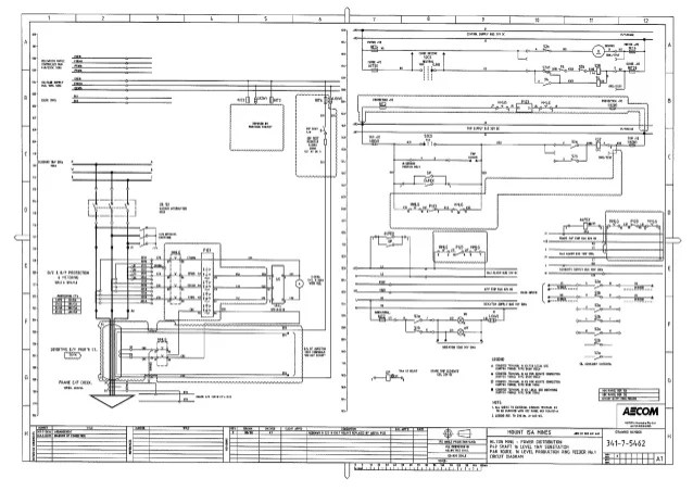 wiring diagram in addition lighting control panel wiring diagram on