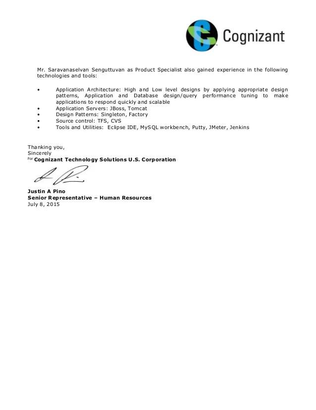 Custom Essay Order  oracle cover letter  democraticpresswebfc2com