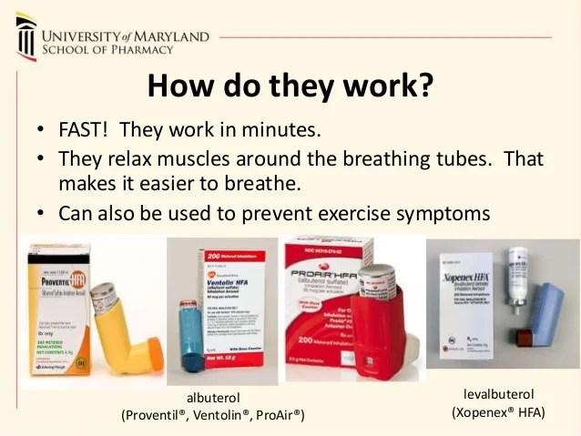 Child Inhaler Training MT edits
