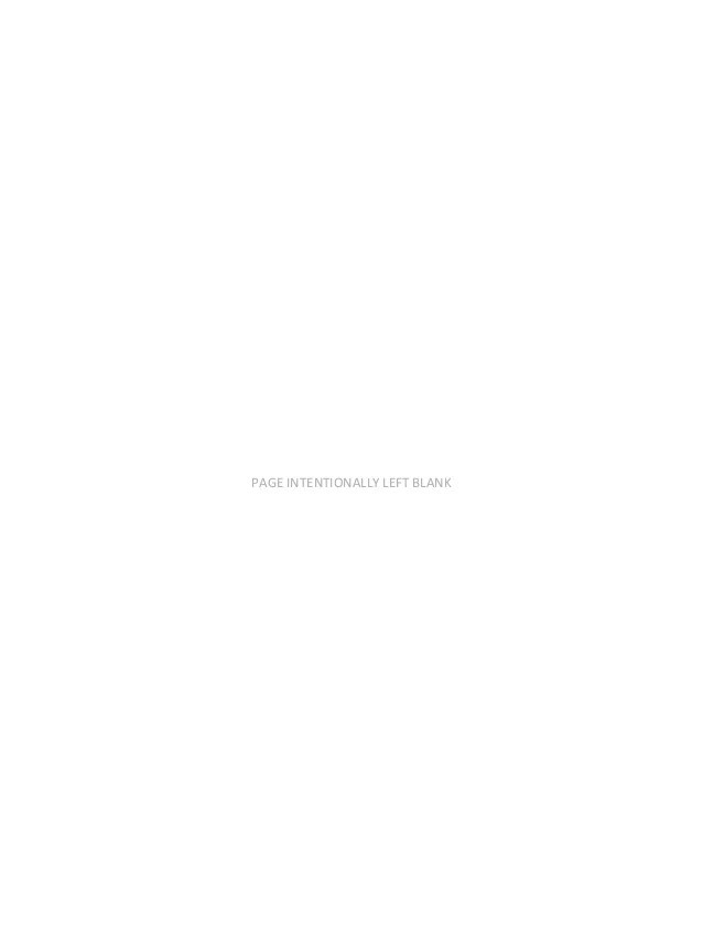 Snhu Coce Resume Guide