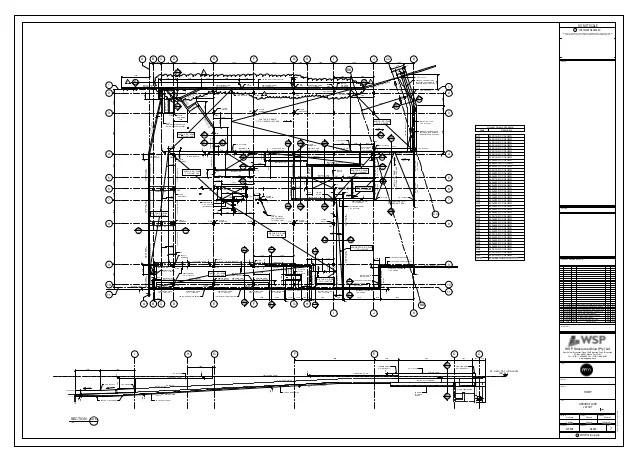 volvo fh user wiring diagram