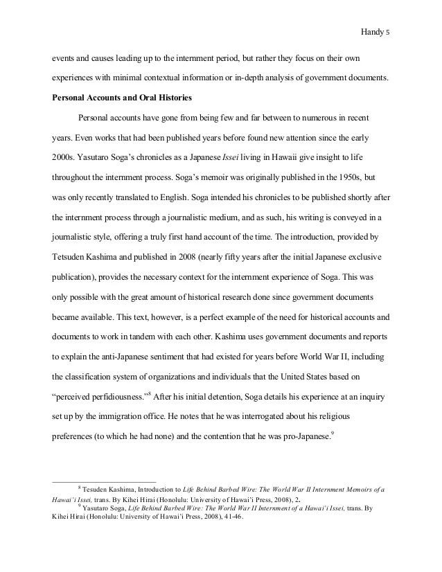 Historiographic Essay Example Write My Popular Definition Essay On
