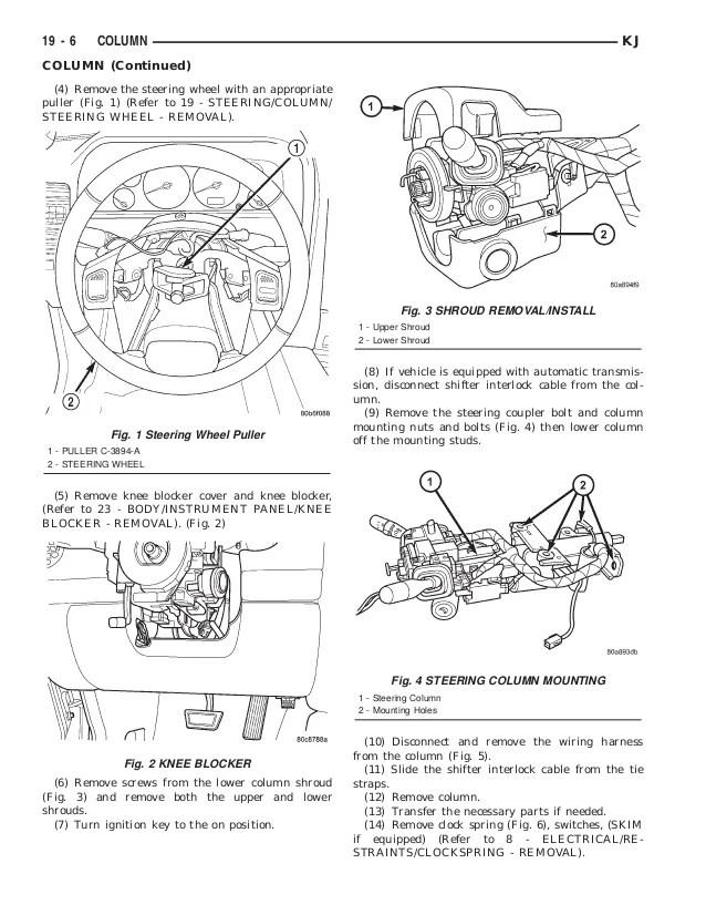 1999 buick regal window problems