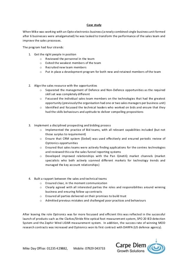 Paper On Diabetes Application Letter Lecturer Title Page Format For