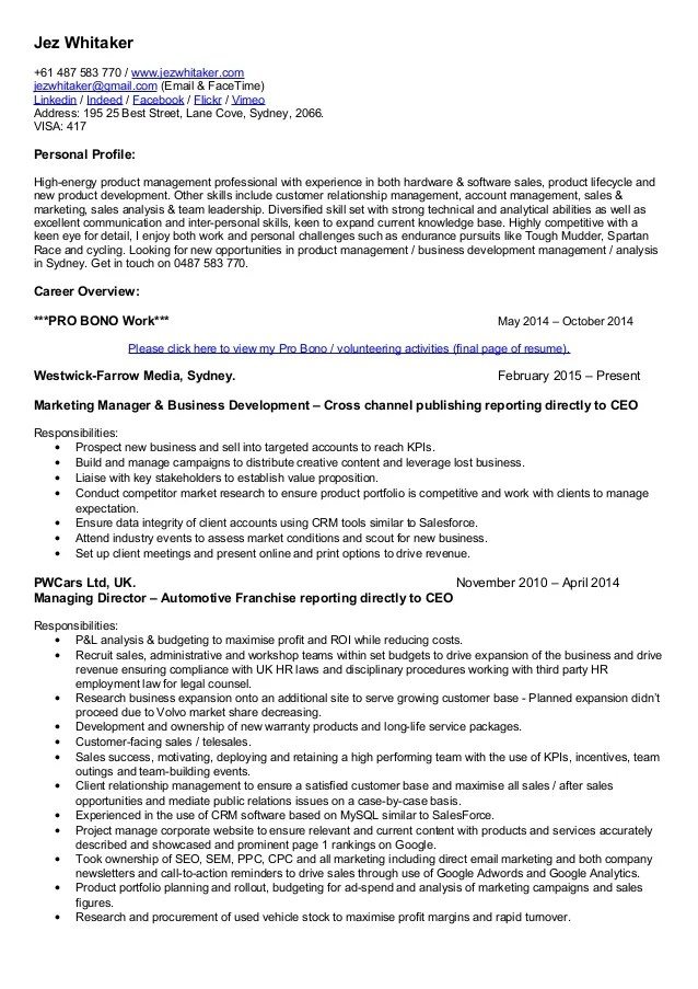 email resume to indeed