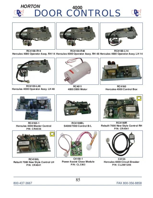 horton c2150 wiring diagram volkswagen jetta stereo : 27 images - diagrams   readyjetset.co