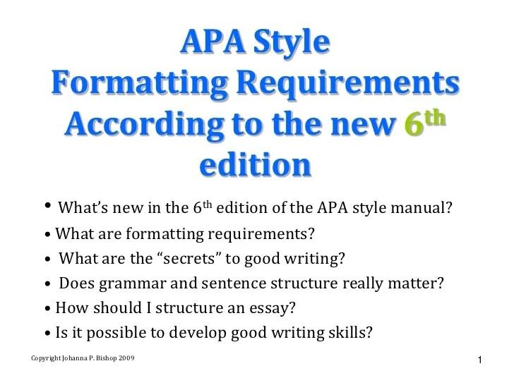 Research Proposal Title Page Apa