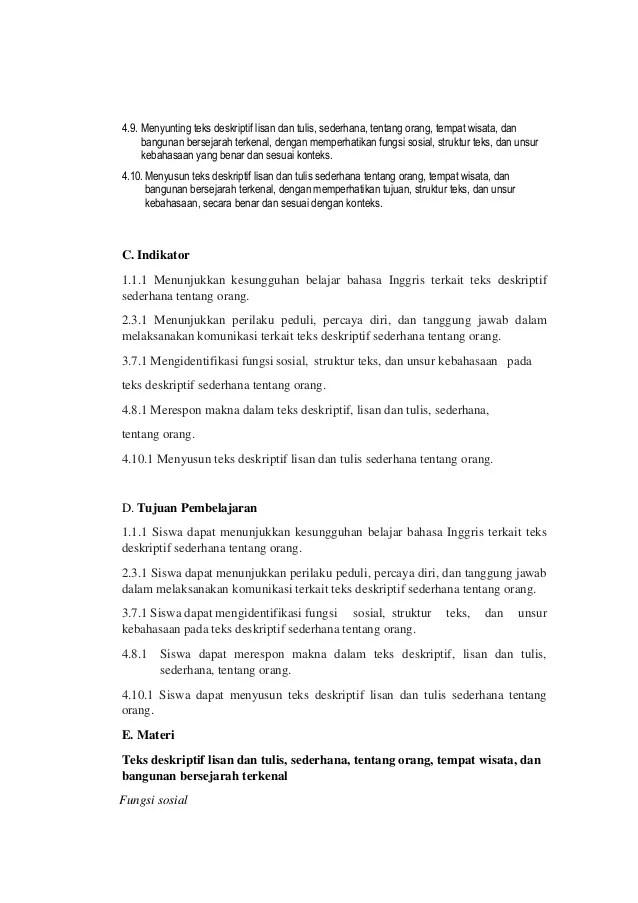 Deskripsi Tempat : deskripsi, tempat, Descriptive, Tentang, Candi, Borobudur, Dalam, Bahasa, Inggris, Beserta, Contohnya, Gambarnya, Cute766