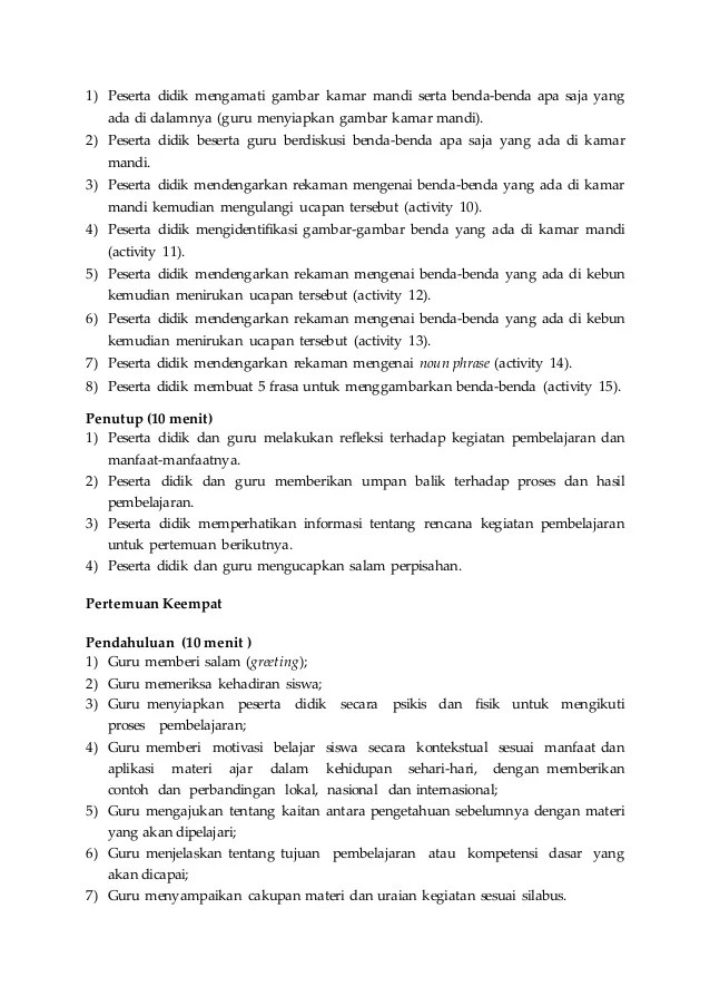 Deskripsi Benda Dalam Bahasa Inggris : deskripsi, benda, dalam, bahasa, inggris, Artikel:, Mendeskripsikan, Rumah, Dalam, Bahasa, Inggris|, Hakana, Borneo, Sejahtera