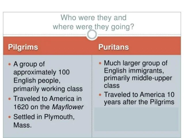 pilgrims vs puritans venn diagram wiring for pioneer car stereo deh p3500 7 v 68 both and
