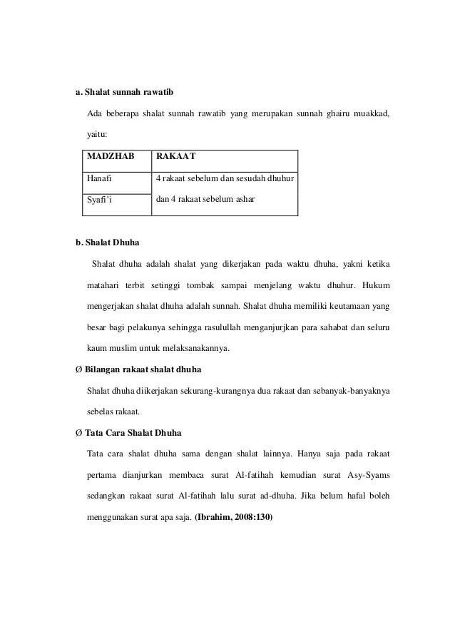 Salat Sunah Rawatib Ghairu Muakkad Adalah : salat, sunah, rawatib, ghairu, muakkad, adalah, Sholat, Sunnat, Muakad, Ghairu