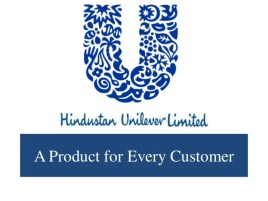 Image result for hindustan unilever