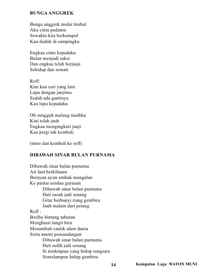 Kunci Gitar Pantai Bali : kunci, gitar, pantai, Cinta, Pantai, Merdeka, Chord, Walls