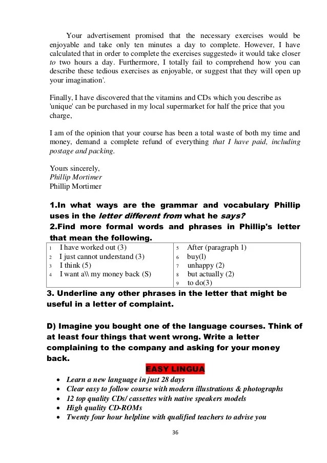 Research Paper Topics For Information Technology Headsome