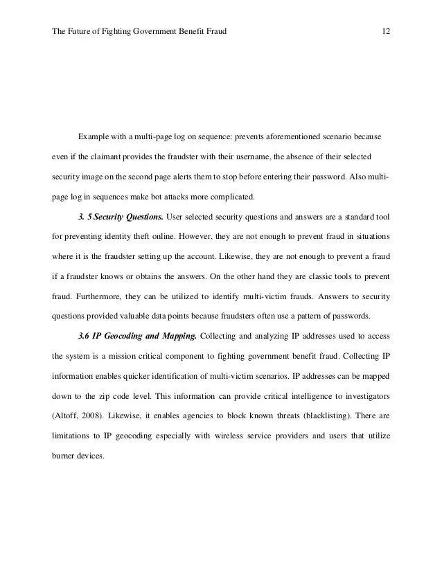 Research Paper App Baskan Idai Co