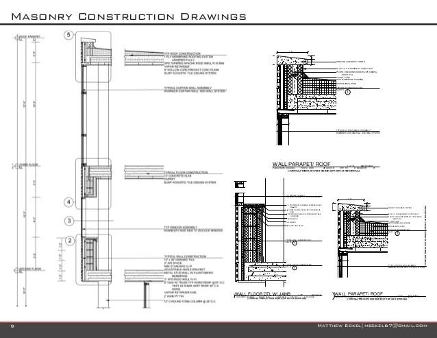 Kawneer Curtain Wall Details Cad Www Stkittsvilla Com