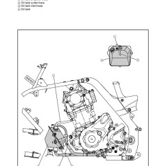 Yamaha Raptor 700 Headlight Wiring Diagram Simple Flower Majesty Toyskids Co 700r Engine And Fuse Box Ignition
