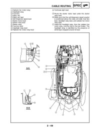 2008 Ninja 250 Wiring Diagram 2008 Klr650 Wiring Diagram ...