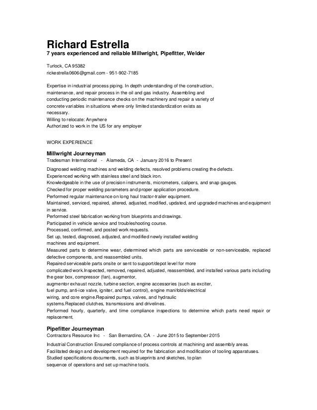 Indeed Resume Builder Indeed Free Online Resume Builder Jobs