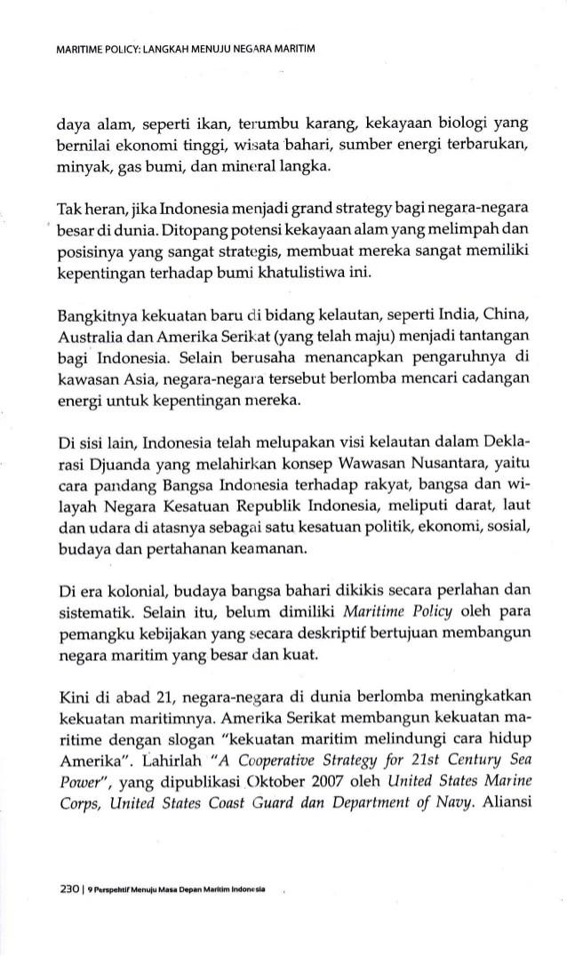 Indonesia Memiliki Letak Yang Sangat Strategis : indonesia, memiliki, letak, sangat, strategis, Indonesia, Memiliki, Letak, Sangat, Strategis, Kekayaan, Berlimpah, Goreng
