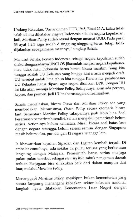 Letak Geografis Indonesia - Pengertian, Letak, Dan Pengaruh