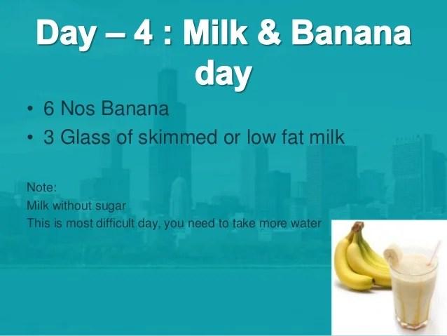 also days diet plan to reduce upto kg weight rh slideshare