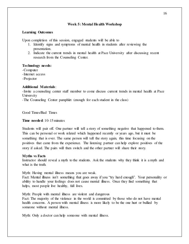 Sample College Residence Hall Advisor Cover Letter