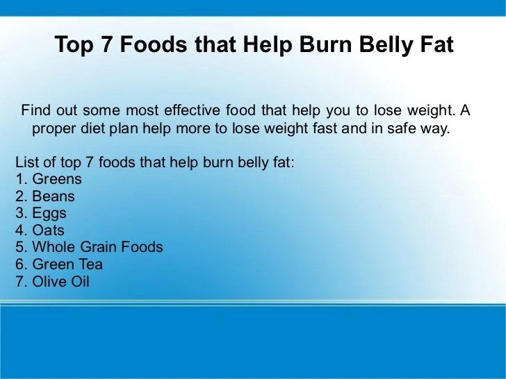 effective food that help you to lose weight a proper diet plan he