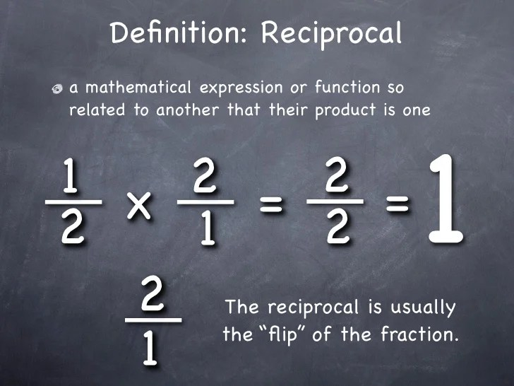 8 11 Dividing Fractions
