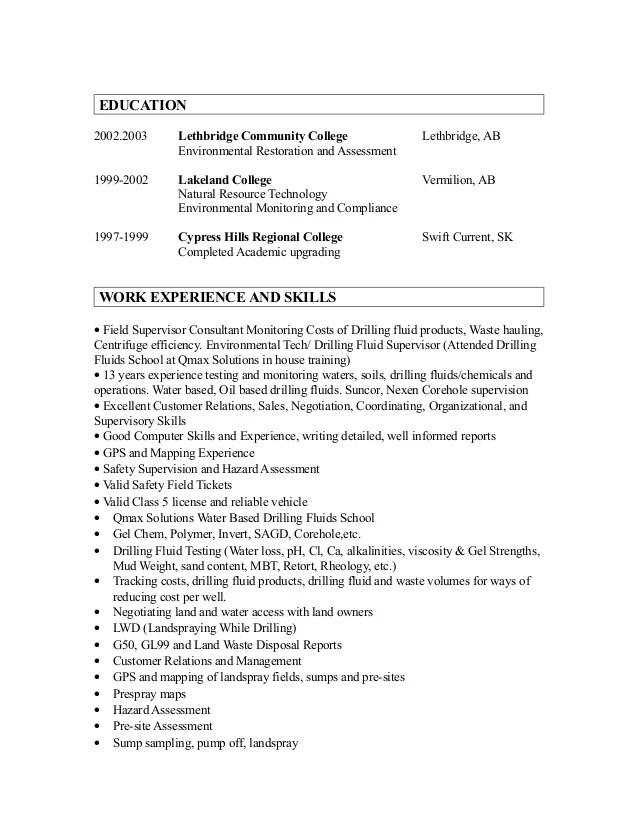 Economic Consultant Cover Letter