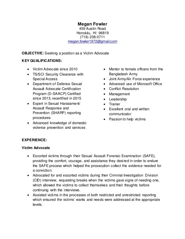 Targeted Resume Template Marvellous Design Army Resume Builder 6