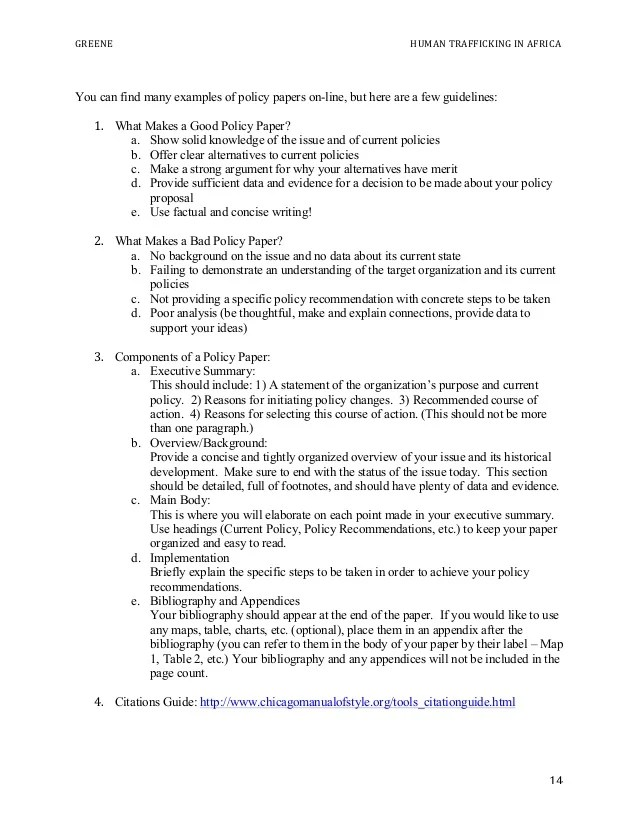 Japan Tsunami Research Paper How To Write A Good