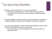 All Worksheets  Co Occurring Disorders Worksheets ...