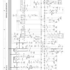 4 3 Volvo Penta Alternator Wiring Diagram For Car Electric Fan Free Download Great Installation Third Rh 16 15 22 Jacobwinterstein Com One Wire