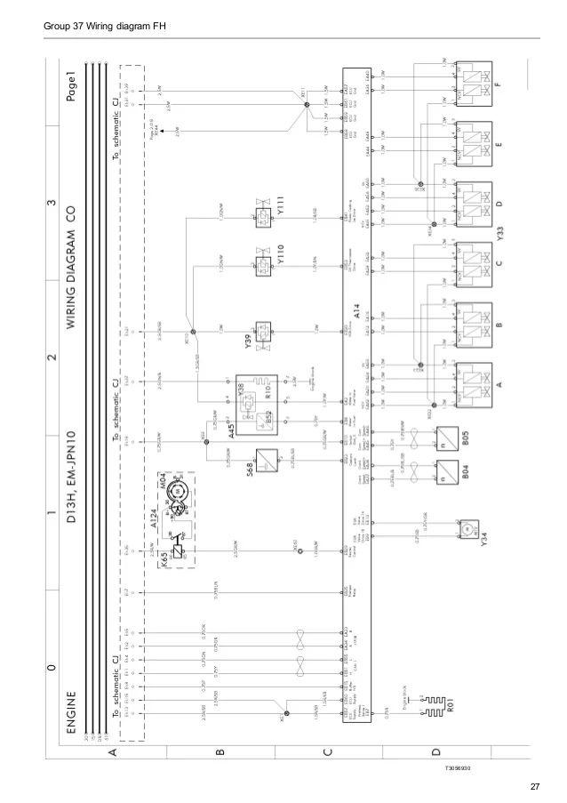honda vt750dc shop manual wiring diagram