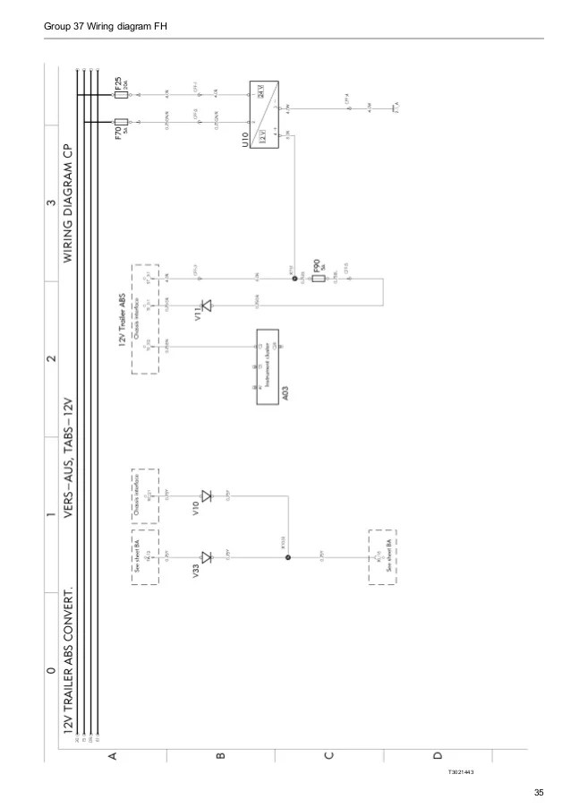 volvo ems2 wiring diagram auto electrical wiring diagramrelated with volvo  ems2 wiring diagram