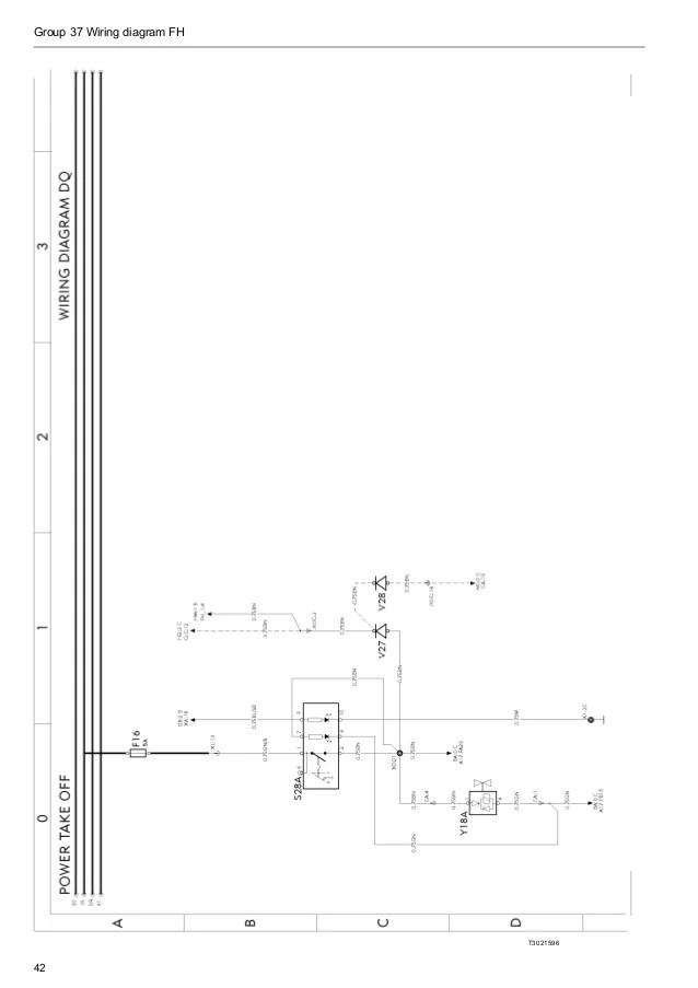 1206 international 1486 international wiring diagram   wiring diagram  on 1486 international wiring diagram, 1206 international tractor