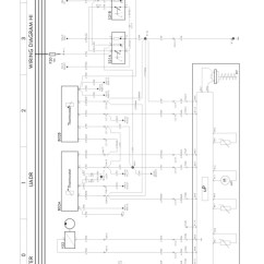 Hot Water Tank Wiring Diagram Aiphone Lef 3l And Schematics Volvo Fh Group 37 T3021465 81