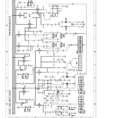 Kenworth W900 Starter Wiring Diagram 3 Way Light Switch Multiple Lights Uk Volvo Vnl Truck Diagrams Fuel Pump ~ Odicis