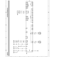 Volvo 240 Radio Wiring Diagram Contactor And Overload Vm