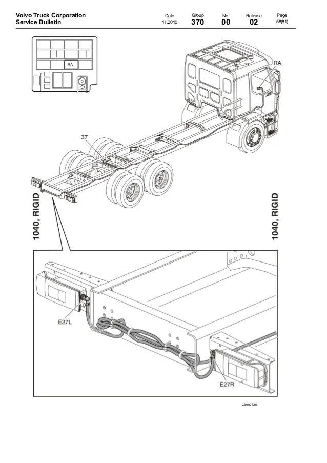 vacuum toyota for diagram hoses engine kr42v