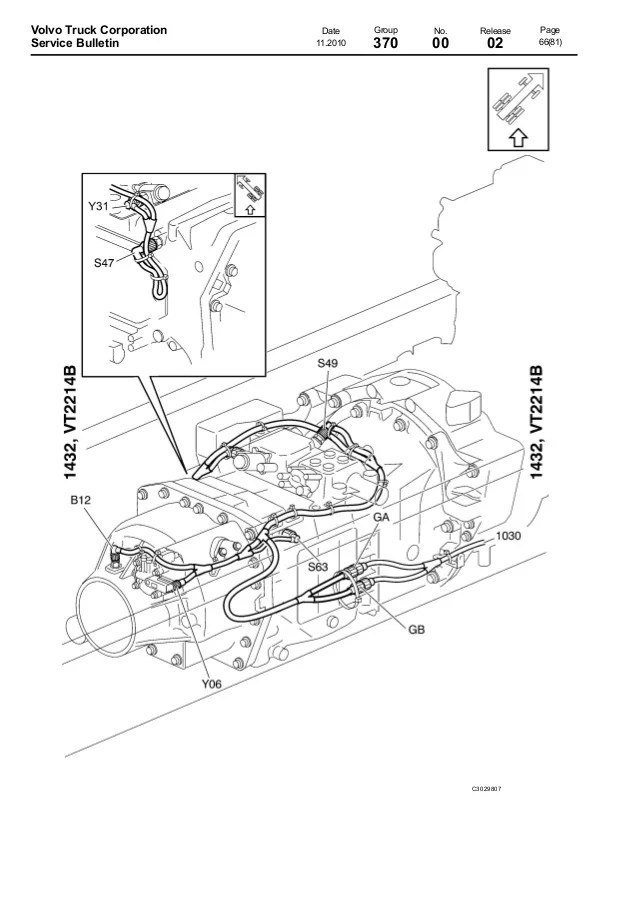 volvo xc90 radio wire diagram
