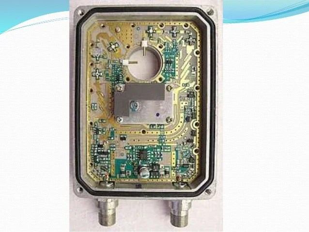 Shock Spectrum Analyzer With Peak Voltage Memory Circuit Diagram