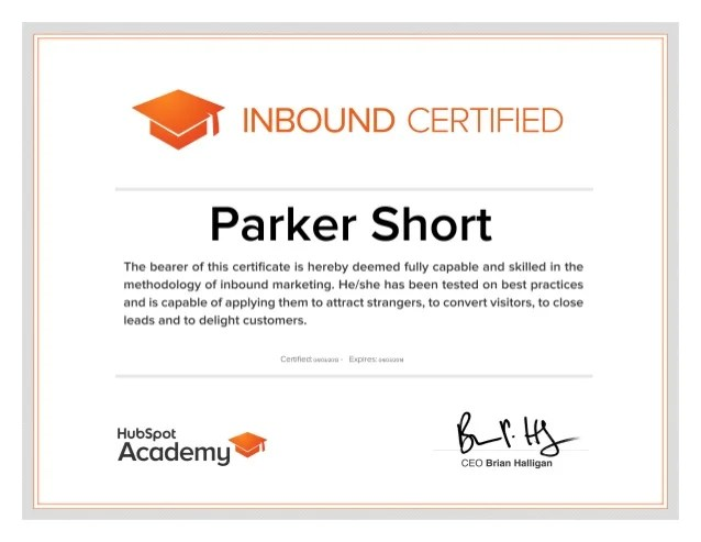 hubspot certification test answers 187 home design 2017