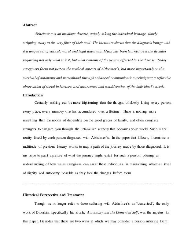 Final Research Paper Edited