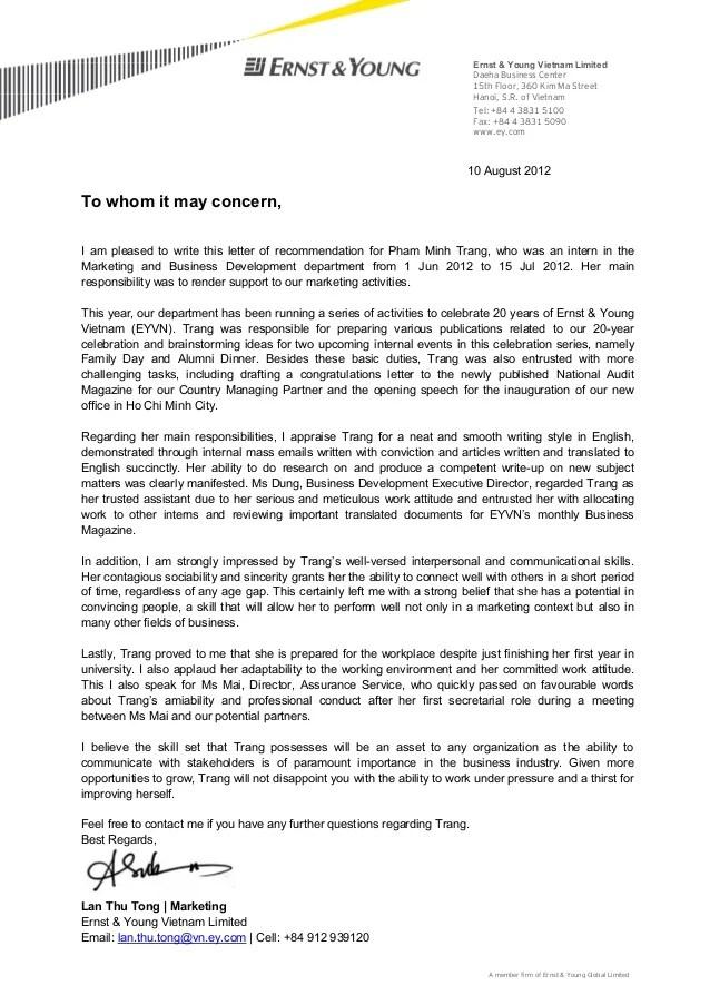 Expert Essay Writers  audit cover letter