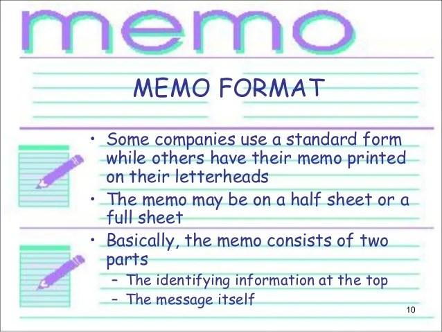 8 memo (34)