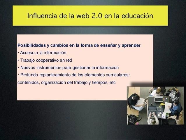 2-educacion-en-la-sociedad-de-la-informacin-28-638.jpg?cb=1416167002