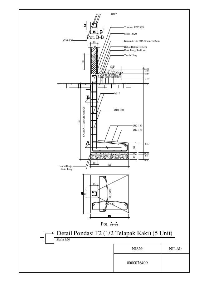PDF MATERI KULIAH - Universitas Islam Negeri (UIN) Maulana